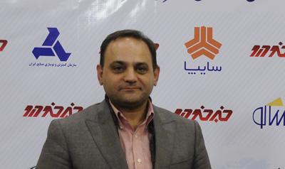 قائم مقام دبیرکل خانه صنعت، معدن و تجارت ایران:زنجیره ارزش در صنعت خودرو نیازمند یک برنامه ریزی دقیق توسط وزارت صمت است