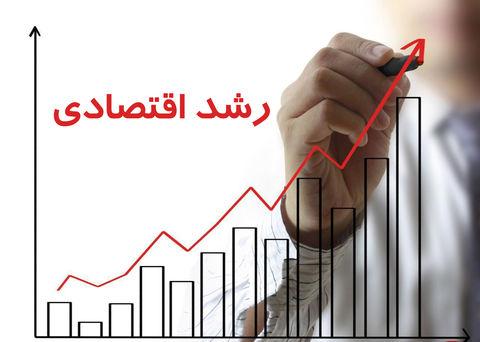 پیشبینی رشد ۱.۸ درصدی اقتصادی بدون نفت برای سال ۹۸