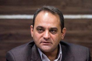 قائم مقام دبیرکل خانه صنعت، معدن و تجارت ایران:  لیزینگ و خرده فروشی وظیفه خودروسازان نیست