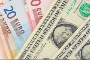 در نشست مجلس مطرح شد؛ جزییات دو برنامه جدید ارزی بانک مرکزی