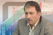 معاون وزیر اقتصاد اعلام کرد؛ ترخیص ۴۸ ساعته کالاهای اساسی از گمرکات
