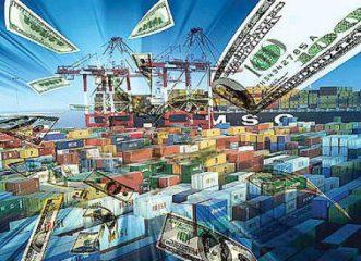 بانک مرکزی اعلام کرد:تامین ۱۹ میلیارد دلار برای واردات با نرخ ۴۲۰۰ تومان + لیست کالاها