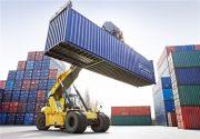 رشد ۶.۲ درصدی تجارت خارجی ایران/ صادرات به چین ۱۲ درصد افزایش یافت