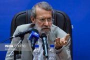 ماموریت لاریجانی به وزیر صنعت و کمیسیون اقتصادی مجلس برای رفع چالشهای اصناف