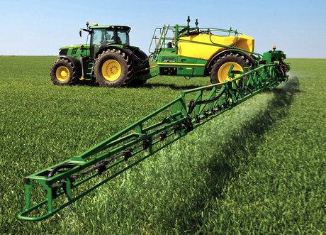 افزایش ضریب مکانیزاسیون کشاورزی/ تسهیلات ۱۵ درصدی برای نوسازی