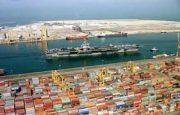 بازار قطر به کام ایران شد یا ترکیه؟