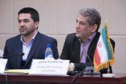 نیاز صنعت آرد و نان ایران به بازاریابی و فناوری نوین