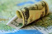 الزام دلاری برای فرش و زعفران!