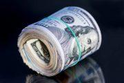 آخرین گزارش از بازار آزاد/ شایعه حذف ارز مسافرتی بهانه دست بازار داد