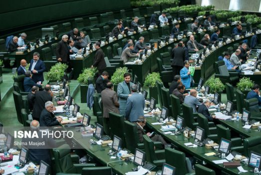 مجلس تصویب کرد تعیین حقوق و تکالیف تاجر در لایحه تجارت/ تکلیف تاجر به ثبت مکاتبات و صورتهای مالی