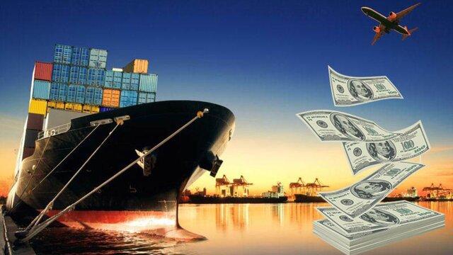 پرداخت تسهیلات حمایت از توسعه صادرات غیرنفتی یکپارچه شد