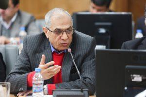 رئیس خانه صنعت، معدن و تجارت خراسان رضوی مطرح کرد چرا ایران در برندسازی موفق نبوده است؟