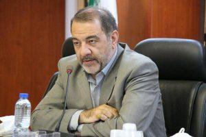 رئیس سازمان صنعت ، معدن و تجارت استان سمنان :تفویض اختیار صدور جوازهای تاسیس و توسعه صنعتی به خانه صنعت، معدن و تجارت