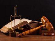با تصویب مجلس دادگاه تجارت تشکیل میشود