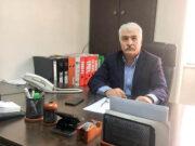 رئیس خانه صنعت و معدن استان: وقتی استانهای دیگر با دلار ۷ تومانی صنعتی شدند، کرمانشاه زیر بمباران بود