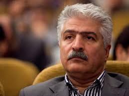 رئیس خانه صنعت ، معدن و تجارت استان کرمانشاه: کرمانشاه استانی پرجاذبه برای سرمایهگذاران است