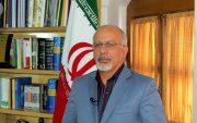 تحمیل هزینه های سنگین کسب و کار بر صنایع استان یزد