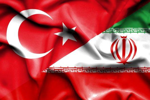 سوآپ، تحریم ها را دور میزند؟/ بررسی مهم ترین اصول پس از اجرای پیمان پولی ایران و ترکیه