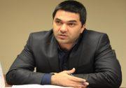 زرگران اعلام کرد: جزئیات صادرات محصولات غذایی در سال ۹۶