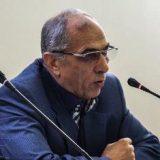 یادداشت نایب رییس خانه صنعت، معدن و تجارت ایران در دنیای اقتصاد ؛ آنچه مایه درد و رنج است، تحریم داخلی و مسائل بانکی است
