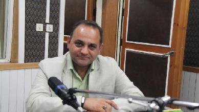 قائم مقام دبیرکل خانه صنعت، معدن و تجارت ایران:پیشبینی افت شدید تقاضا در بازار