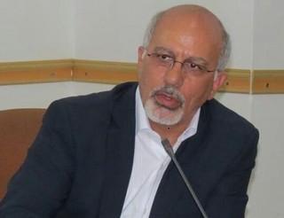 رییس خانه صنعت، معدن و تجارت استان یزد: بانک مرکزی در کنترل ارز غفلت کرد