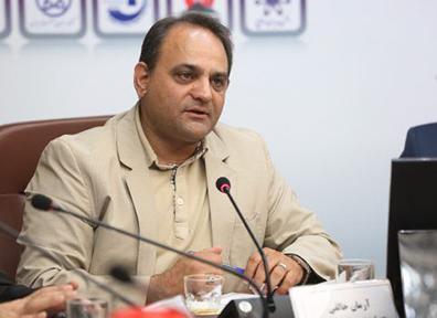 قائم مقام دبیرکل خانه صنعت، معدن و تجارت ایران:تولید مشترک با خودروساز خارجی به شرط ورود قطعه ساز ایرانی