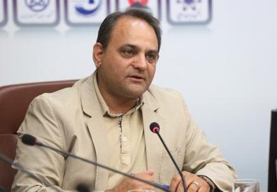 قائم مقام دبیرکل خانه صنعت، معدن و تجارت ایران: پویش داخلی سازی قطعات در افق ۸ ماه تا ۱ سال آینده فضا را بهبود می بخشد