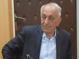 دبیر خانه صنعت، معدن و تجارت استان سمنان گفت؛ ضرورت تقویت قدرت خرید مردم در دوران پسا کرونا