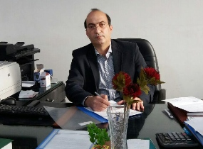 تشکیل نخستین کمیته تخصصی حمایت حقوقی- قضایی در گیلان