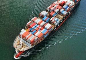 در ۹ ماهه امسال؛ صادرات صنعتی ۱۳ درصد افزایش یافت