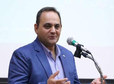 قائم مقام دبیرکل خانه صنعت،معدن و تجارت ایران:چرا فروش خودروساز بر اساس قیمت حاشیه بازار محقق نشد؟