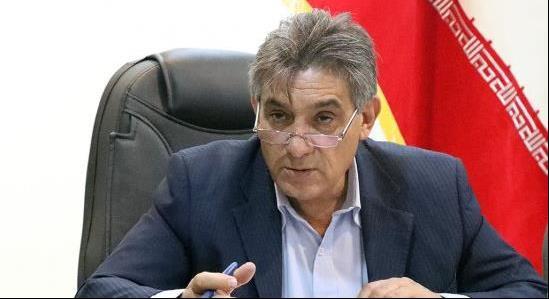 رئیس خانه صنعت، معدن و تجارت استان فارس: سرمایهگذاری خارجی باید مشروط بر اصول و قواعد باشد