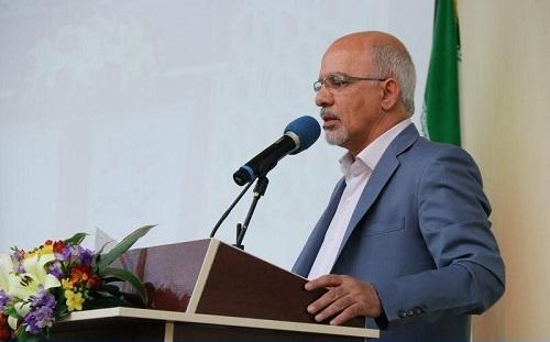 رئیس خانه صنعت، معدن و تجارت استان یزد: تیم اقتصادی دولت انسجام ندارد