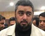 علیزاده مشاور محترم حقوقی و قضائی خانه صمت ایران