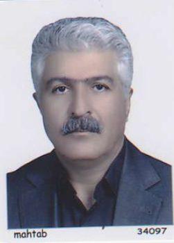 رییس خانه صنعت و معدن استان کرمانشاه : با تعهد سپاری ارزی بازارهای صادارتی عراق و افغانستان را از دست خواهیم داد