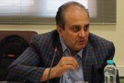 دبیرخانه صنعت، معدن و تجارت استان تهران : دانش محوری اساس حرکت صنعتی در تهران