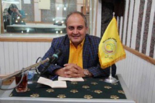 دبیر خانه صنعت، معدن و تجارت استان تهران: از بین رفتن سرمایه های اجتماعی با تغییر مقرارت اجرایی