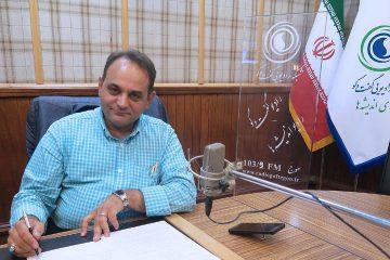 قائم مقام دبیرکل خانه صنعت، معدن و تجارت ایران :نرخ زمین در شهرکهای صنعتی براساس تقاضا می باشد