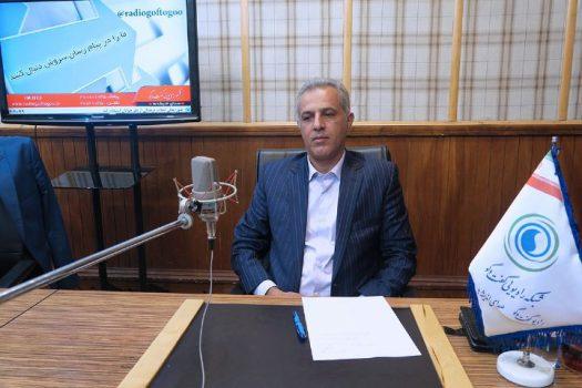 معاون خانه صنعت، معدن و تجارت ایران:تفکیک وزارت بازرگانی از وزارت صمت، سبب ایجاد یک تقابل بین واردات و تولید خواهد شد