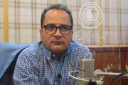 رئیس هیئت امنای خانه صنعت، معدن و تجارت جوانان ایران: ارز ۴۲۰۰ تومانی از عوامل دلالی و رانت در صنعت است