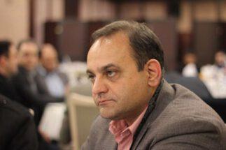 کلیه معادن حبس شده دردستان دولت