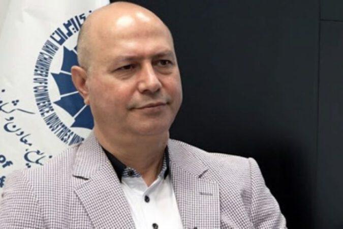 رئیس كمیسیون معادن و صنایع معدنی: عمده مشکلات معدن در تأمین نقدینگی است
