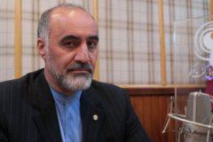 سبزعلیپور در مصاحبه با رادیو گفتوگو: مردم به یارانهها وابسته شدهاند