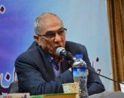 مهندس حسینی در گفتگو با دنیای اقتصاد مطرح کرد ؛ عدم شفافیت ورشکستگی در ایران