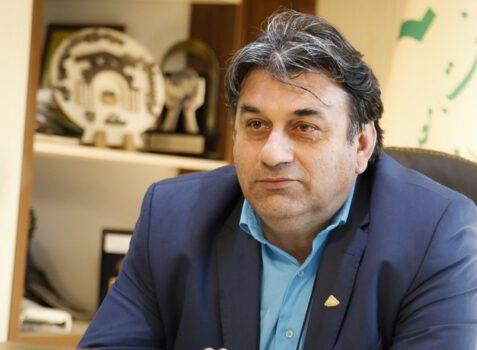 رئیس خانه صنعت، معدن و تجارت مازندران: نوسانات بازار ارز اشتیاق تولیدکنندگان را برای صادرات کم میکند