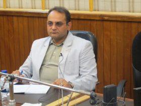 عضو هیأت مدیره خانه صنعت، معدن و تجارت ایران: بخشودگی جرائم بیمهای عاملی مهم در عبور از بحران اقتصادی کارگاهها