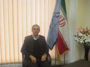 بیژن پناهی زاده،معاون معدنی خانه صنعت، معدن و تجارت ایران:تولیدکنندگان ایرانی ۴۸ برابر اروپاییها به بانک سود میدهند