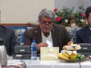 رئیس سازمان صمت خراسان رضوی: بهرهبرداری از ۱۰ هزار کیلومتر مربع اراضی استان برای استخراج کانیهای فلزی