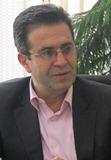 دبیرخانه صنعت، معدن و تجارت خراسان رضوی : نباید اجازه سوء استفاده از ممنوعیت ثبت سفارش کالای مصرفی دارای مشابه ایرانی را داد